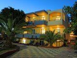 Pinelopi Apartments, Krit - Retimno