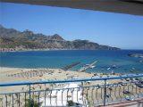 Hotel Panoramic, Sicilija - Đardini Naksos