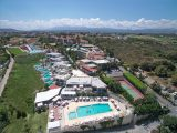 Hotel Rethymno Mare Royal & Water Park, Krit - Retimno