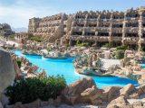 Hotel Caves Beach Resort, Egipat-Hurgada