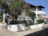 Hotel Galini Studios, Krf - Benices