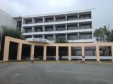 Ionian Park Hotel, Krf - Guvia