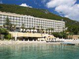 HOTEL PRIMASOL LOUIS IONIAN SUN, Krf-Benices