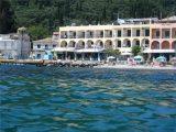 Hotel Riviera Beach, Krf - Benices