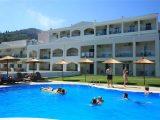 Hotel Saint George Palace, Krf - Agios Georgios
