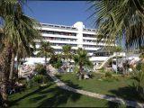 Hotel Drita Resort & Spa, Alanja - Kargicak