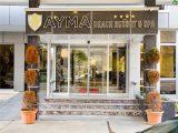 Hotel Ayma Beach Resort & Spa, Kušadasi