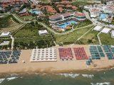 Alba Resort Hotel, Side - Colakli