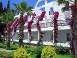 Hotel Nature Garden, Bodrum
