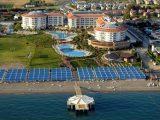 Hotel Sea World Resort & Spa, Side