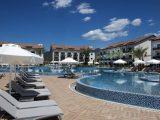Hotel Tui Sensatori Resort By Barut Fethiye, Fetije