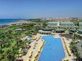 Hotel Von Resort Golden Beach, Side