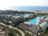 Hotel Von Resort Elite, Side
