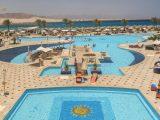 Barcelo Tiran Sharm Resort, Šarm El Šeik - Nabq Bay