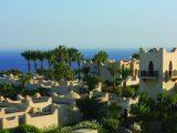 Four Seasons Resort, Šarm El Šeik