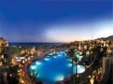 Grand Rothana Resort & Spa, Šarm El Šeik - Sharks Bay