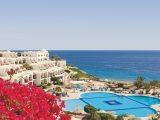 Hotel Movenpick Resort, Šarm El Šeik