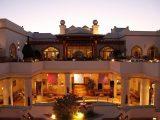 Royal Grand Sharm, Šarm El Šeik