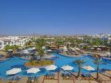 Sharm Dreams Resort Ex Hilton Dreams, Šarm El Šeik - Naama Bay