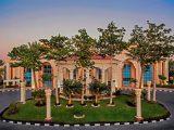 Sultan Gardens Resort, Šarm El Šeik - Sharks Bay