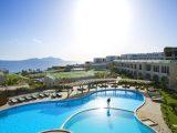Sunrise Grand Select Arabian Beach Resort, Šarm El Šeik - Sharks Bay