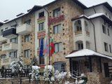 Aparthotel Dream, Bugarska - Bansko