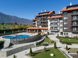 Hotel Balkan Jewel Resort, Bugarska - Bansko