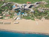 Hotel Lykia World Links & Golf Belek,Belek
