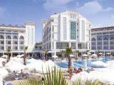 Diamond Elite Hotel, Side - Colakli