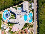 Inn Vista Hotels Belek, Belek
