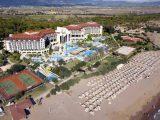 Nashira Resort Hotel Aqua & Spa, Side
