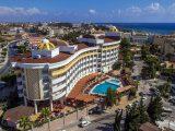 Hotel Side Alegria Hotel & Spa, Side