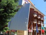 Hotel Dafovska, Pamporovo
