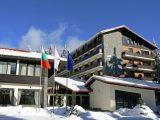 Hotel Finlandia, Bugarska - Pamporovo