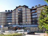 Hotel Orlovets, Bugarska - Pamporovo