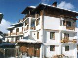 Hotel Durchova House, Bugarska - Bansko