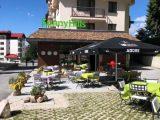 Hotel Sunny Hills, Bugarska - Pamporovo