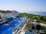 Hotel Trendy Aspendos Beach, Side
