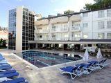 Viking Suite Hotel Apart, Kemer