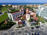 Side Royal Paradise Hotel, Side