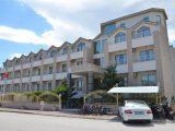 Erkal Resort Hotel, Kemer