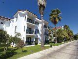Hotel Sural Garden, Side - Colakli