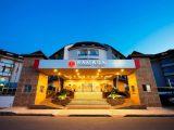 Hotel Ramada Resort Side, Side-Colakli