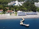 Queens Park Resort, Kemer