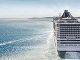 Putovanje - Krstarenje - Neodoljivi Karibi 2020. - 16 dana/14 noćenja
