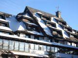 Hotel Club A, Kopaonik