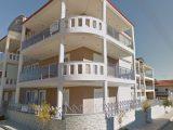 Vila Corfu Lux, Nea Flogita