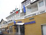 Hotel Bulgaria, Bugarska - Bansko