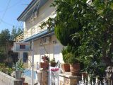 Vila Anastasia, Evia - Pefki