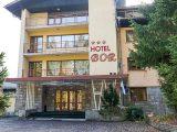 Hotel Bor, Bugarska - Borovec